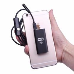 Phụ kiện công nghệ - Camera nội soi Wifi Endoscope YPC