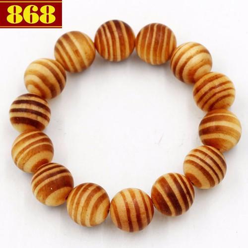Vòng đeo tay gỗ huyết rồng 18 ly 14 hạt - 11068141 , 6867810 , 15_6867810 , 180000 , Vong-deo-tay-go-huyet-rong-18-ly-14-hat-15_6867810 , sendo.vn , Vòng đeo tay gỗ huyết rồng 18 ly 14 hạt