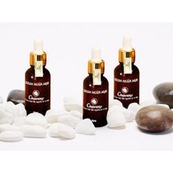 Serum trị mụn Chaveny hiệu quả trong 7 ngày sử dụng | Hàng Chính Hãng