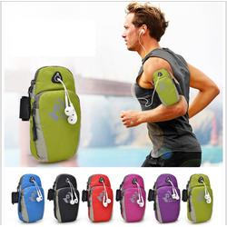 Túi đeo tay chính hãng FREE KNIGHT thể thao cao cấp QSTORE QS85