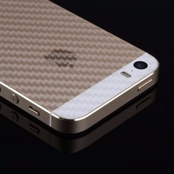 Miếng dán lưng iphone 5 5S 5C