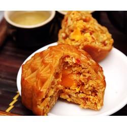Bánh Trung Thu Yến sào Khánh Hòa  Giao hàng tận nơi miễn phí