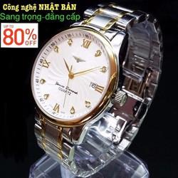 đồng hồ kim,đồng hồ nam,đồng hồ thời trang