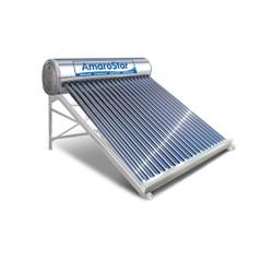NLMT 200L AI 58-20 – máy nước nóng năng lượng mặt trời