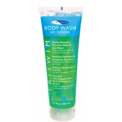 Sữa Tắm Body Wash TRISWIM