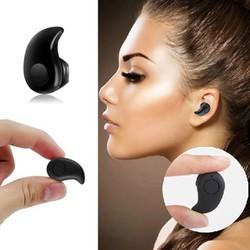 Tai nghe không dây bluetooth mini S530 siêu nhỏ nhét tai giá rẻ
