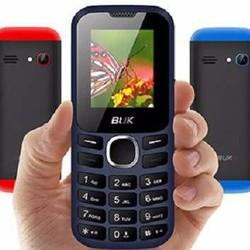 Điện thoại FPT BUK B100