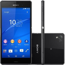 Bán Điện thoại Sony Xperia Z3 xách tay Nhật,uy tín,chất lượng giá tốt
