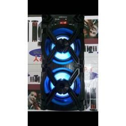 Loa bluetooth PS-941