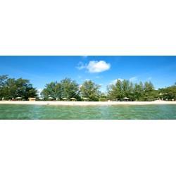 Camellia Resort Phu Quoc- Nơi tôn vinh giá trị tinh thần