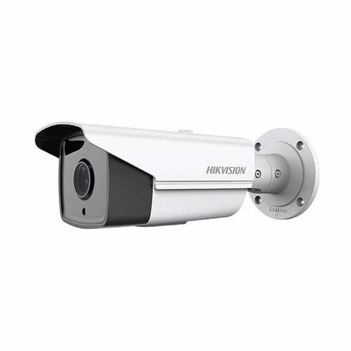 Camera HIKVISION DS-2CE16D8T-IT5E