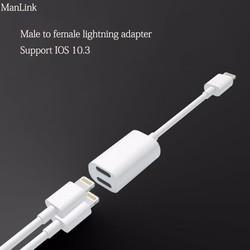 Cáp chuyển cho iPhone iPad