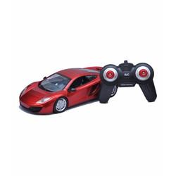 ô tô điều khiển từ xa RC Car Moder