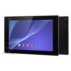 Máy Tính Bảng Sony Z2 Tablet 3G + Wifi, Ram 3G
