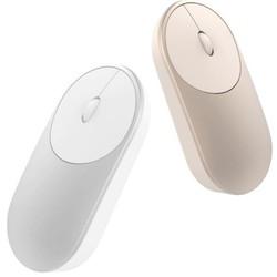 Chuột không dây Portable Mouse