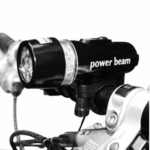 ĐÈN PIN ĐI XE ĐẠP POWER BEAM - 4935938 , 7062790 , 15_7062790 , 90000 , DEN-PIN-DI-XE-DAP-POWER-BEAM-15_7062790 , sendo.vn , ĐÈN PIN ĐI XE ĐẠP POWER BEAM