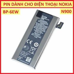 PIN NOKIA N900
