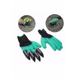 Bộ 2 Găng tay, Bao Tay làm vườn đa năng