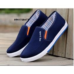 Giày thể thao giày lười  nam  Sport Koc-VSNG0011