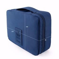 Túi du lịch tiện dụng