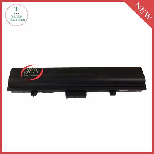 Pin Dell XPS M1330 - 10439189 , 7069428 , 15_7069428 , 500000 , Pin-Dell-XPS-M1330-15_7069428 , sendo.vn , Pin Dell XPS M1330