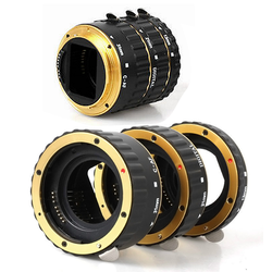 Ống nối chụp Macro AF for Canon