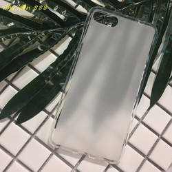 Ốp lưng Asus Zenfone 4 Max Pro ZC554KL