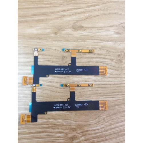 Cáp nguồn Sony Xperia XA - 10438864 , 7065093 , 15_7065093 , 200000 , Cap-nguon-Sony-Xperia-XA-15_7065093 , sendo.vn , Cáp nguồn Sony Xperia XA