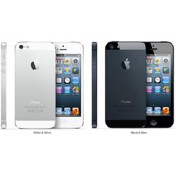 Điện thoại iPhone 5 16G Bản Quốc Tế likenew