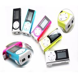 MP3 LOA NGOÀI LOẠI 1 BOX