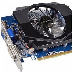 Vga PCI Exp Gigabyte  GT730 64Bit -2GB R5 tem VIỄN SƠN