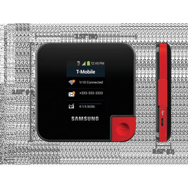 Phát Wifi 3G/4G Di Dộng Chính Hãng Và Sim Data 3G/4G Chất Lượng Giá Rẻ - 68