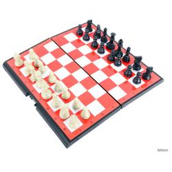 Bộ cờ vua loại nhỏ