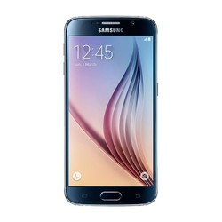 Sam Sung S6 32GB