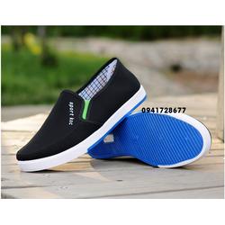 Giày thể thao giày lười  nam Sport Koc-VSNG0010