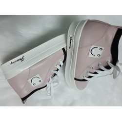 giày boot shop