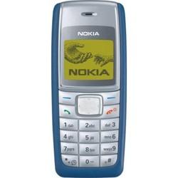 Nokia 110i chính hãng full phu kiện