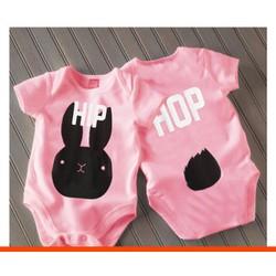 Quần áo bé sơ sinh 3- 9 tháng