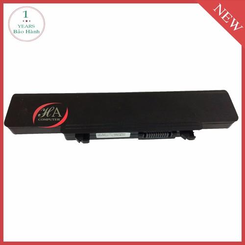 Pin Dell C042T