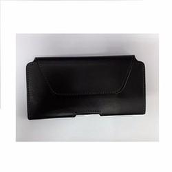 Bao da thắt lưng cho Điện thoại cỡ 6.0 inch