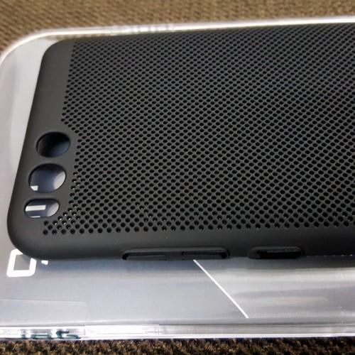 Ốp lưng Xiaomi Mi6 tản nhiệt