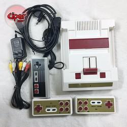Máy chơi game điện tử 4 nút HDMI + băng 500 KHÔNG Trùng Lặp