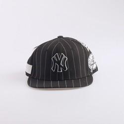 Nón, mũ bóng chày nam chính hãng MLB - USA
