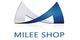 Milee Shop