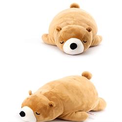 gấu bông gấu bông