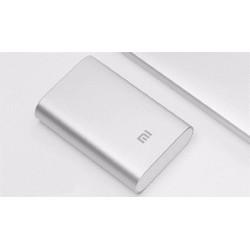 Pin sạc dự phòng Xiaomi 10000mAh giá rẻ nhất