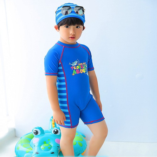 Đồ bơi bé trai - 4198165 , 10359157 , 15_10359157 , 265000 , Do-boi-be-trai-15_10359157 , sendo.vn , Đồ bơi bé trai