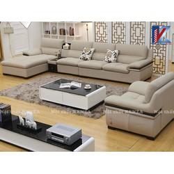 Tham Khảo Các Loại Ghế Sofa Dành Cho Phòng Khách Tại Nội Thất Kenza