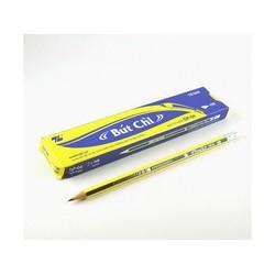 Hộp 10 cây bút chì gỗ Thiên Long GP-04