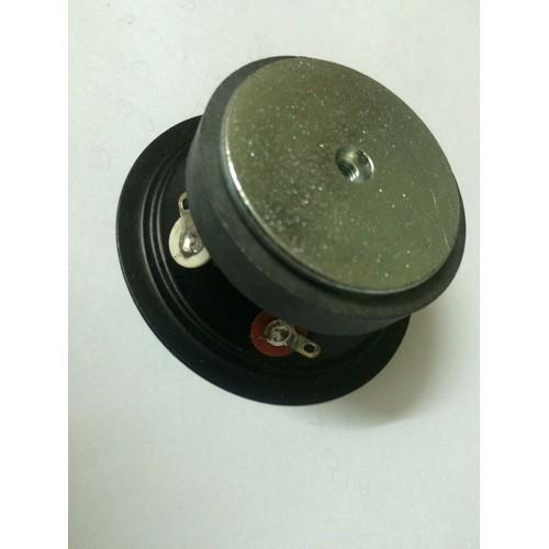 Loa tép  Bose chuẩn seri III 6cm - Loa Treble nhỏ hàng nhập|loa Tép|loa rời|Treble giấy|củ loa rời|củ tép 6cm :2 loa - 10439681 , 7072859 , 15_7072859 , 70000 , Loa-tep-Bose-chuan-seri-III-6cm-Loa-Treble-nho-hang-nhaploa-Teploa-roiTreble-giaycu-loa-roicu-tep-6cm-2-loa-15_7072859 , sendo.vn , Loa tép  Bose chuẩn seri III 6cm - Loa Treble nhỏ hàng nhập|loa Tép|loa rời|